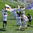 фото, Денис Черышев, Кадис, Д3 Испания, Реал Мадрид Кастилья