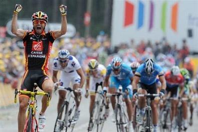 http://www.sports.ru/images/object_14.1215293957.jpg?1215294100.49327