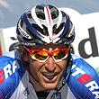 Владимир Карпец, Джиро д'Италия, Katusha-Alpecin