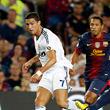 «Реал Мадрид» обыграл «Барселону». Как это было