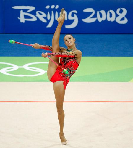 foto-golaya-evgeniya-kanaeva