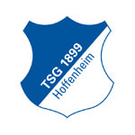 Хоффенхайм 1899