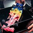 Майк Гаскойн, Даниэль Аудетто, Адриан Кампос, Формула-1, ХРТ, Кен Андерсон, USF1, Питер Уиндзор, Катерхэм, Манор, Ник Уирт, Джон Бут, Тони Фернандес
