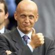 УЕФА, Пьерлуиджи Коллина