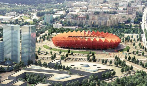 Mordovia Saransk vs Volgar Gazprom Astrakhan real-time soccer odds movement.
