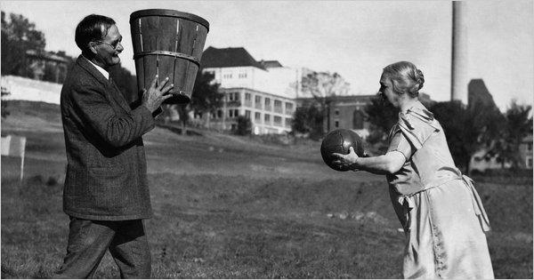 прогноз матча по баскетболу Швеция Univ. - Китай Univ. - фото 7