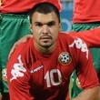 сборная Болгарии по футболу, высшая лига Болгария, Sports.ru, Валери Божинов