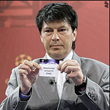 Ринат Дасаев, Терек, Sports.ru, Анатолий Байдачный, сборная СССР