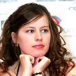 фото, Наталья Погонина, суперфинал чемпионата России жен, результаты