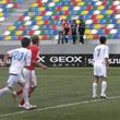 Александр Саитов, Ника, второй дивизион, Губкин, Денис Глушаков, Погос Галстян