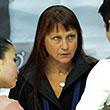 Марина Климова, Сергей Пономаренко, пары, Марина Зуева, Игорь Шпильбанд, танцы на льду