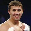 Матвей Коробов выйдет на ринг 23 апреля