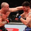 видео, UFC, Вандерлей Силва, Брайан Стэнн