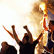 Динамо Загреб, Локомотив, Звонимир Бобан, Леонардо, Деян Савичевич, Питер Одемвинги, Зинедин Зидан, Осиек, Габриэль Батистута, серия А Италия, Алессандро Дель Пьеро, Ювентус, Кафу, Франческо Тотти, Милан, Дмитрий Сычев, Динияр Билялетдинов, Томислав Дуймович