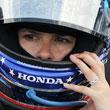 Берни Экклстоун, Даника Патрик, Формула-1, Кен Андерсон, USF1, Питер Уиндзор