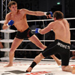 M-1 Selection, фото, сборная Москвы (MMA), Red Devil
