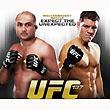 UFC, Би Джей Пенн, Ник Диаз