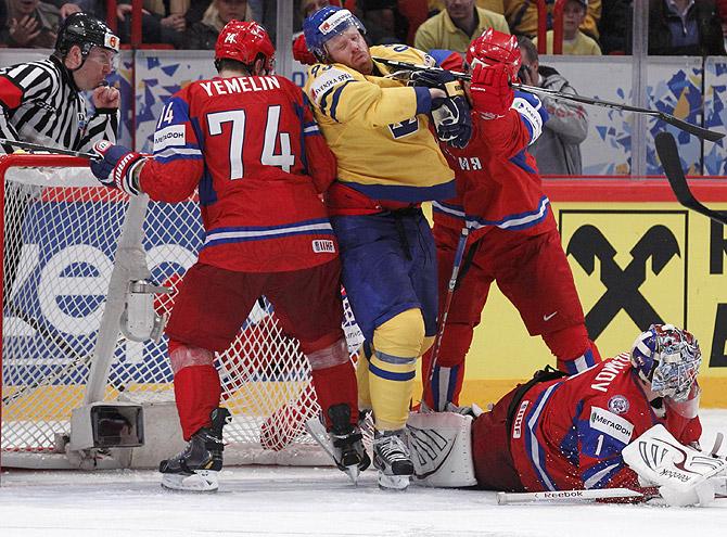 http://www.sports.ru/images/object_20.1336798175.94557.jpg