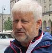 Сергей Фурсенко, сборная России, РФС, сборная Греции, Евро-2012, НТВ-Плюс