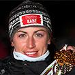 лыжные гонки, Юстина Ковальчик, сборная Польши жен