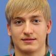 молодежная сборная России, молодежная сборная Чехии, молодежная сборная Швеции, молодежный чемпионат мира, Яков Селезнев