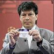 Лига чемпионов, происшествия, Ринат Дасаев, УЕФА