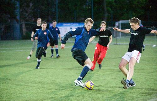 чемпионат норвегии по футболу