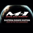 M-1 Global, Sports.ru, M-1 Selection. Eastern Europe