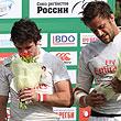 сборная Грузии (регби-7), сборная Англии (регби-7), сборная Португалии (регби-7), сборная России (регби-7), сборная Румынии (регби-7), регби-7, чемпионат Европы по регби-7