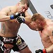видео, UFC, Брок Леснар, Антонио Родриго Ногейра, Чик Конго, Кейн Веласкес
