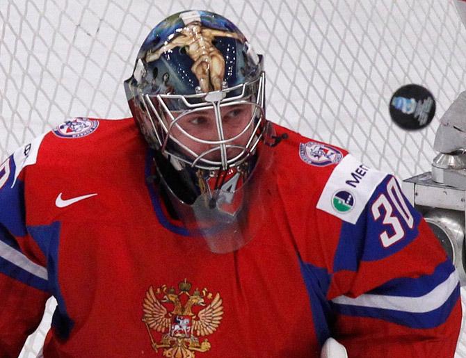 http://www.sports.ru/images/object_22.1336931230.22612.jpg