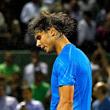 травмы, US Open, ATP, Брэд Гилберт, Даррен Кейхилл, Рафаэль Надаль