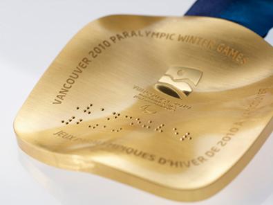 итоги летней олимпиады викиипедия