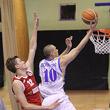 молодежная сборная России, молодежный че-2012