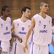 молодежная сборная России, молодежная сборная Франции, молодежный че-2012