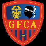 Футбольный клуб «Осер» (Франция)