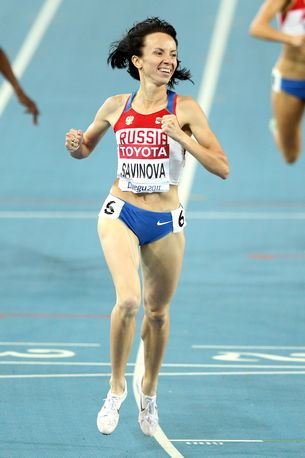 http://www.sports.ru/images/object_23.1342707891.61206.jpg