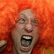 высшая лига Голландия, ПСВ, Аякс, Фейеноорд, Луи ван Гал, АЗ, Хенк тен Кате, Берт ван Марвейк, Исмаэль Айссати