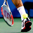 Роджер Федерер, Рафаэль Надаль, Энди Роддик, Давид Налбандян, Марат Сафин, Фернандо Вердаско, Пит Сампрас, Андре Агасси, Australian Open, US Open, Уимблдон, ATP, Юнис эль-Айнауи, Internazionali BNL d'Italia