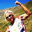 лыжные гонки, Вибеке Скофтеруд, сборная Норвегии жен