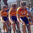 Тур де Франс, Lotto NL-Jumbo (Rabobank), Денис Меньшов, Михаэль Расмуссен, Астана
