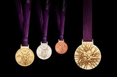 летние олимпийские игры в пекине