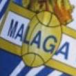 премьер-лига Англия, Премьер-лига Россия, квалификация Евро-2016, Лейтон Бейнс, примера Испания