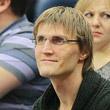 ЦСКА, НБА, Андрей Кириленко, Маша Лопатова