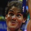 Орасио Себальос, Royal Guard Open, Рафаэль Надаль, Давид Налбандян, фото, ATP, Brasil Open