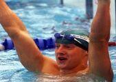 плавание, чемпионат России, Роман Слуднов, сборная России, Пекин-2008