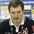 Борис Соколовский, Динамо Новосибирск жен, сборная России жен