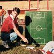 Джо Коул, Премьер-лига Россия, премьер-лига Англия, Валерий Непомнящий