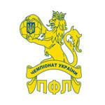 первая лига Украина
