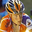 Тур де Франс, Денис Меньшов, Александр Винокуров, Lotto NL-Jumbo (Rabobank), Михаэль Расмуссен